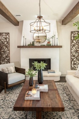 79 top choicecs living room decor find the look youre going for it 15