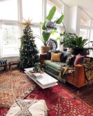 79 top choicecs living room decor find the look youre going for it 19
