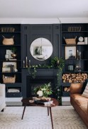 79 top choicecs living room decor find the look youre going for it 20