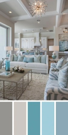 79 top Choicecs Living Room Decor - Find the Look You're Going for It-210