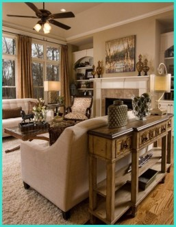 79 top Choicecs Living Room Decor - Find the Look You're Going for It-212