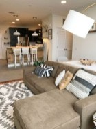 79 top Choicecs Living Room Decor - Find the Look You're Going for It-213