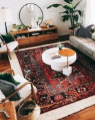 79 top Choicecs Living Room Decor - Find the Look You're Going for It-220