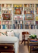 79 top Choicecs Living Room Decor - Find the Look You're Going for It-227