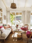 79 top Choicecs Living Room Decor - Find the Look You're Going for It-233