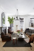 79 top choicecs living room decor find the look youre going for it 5