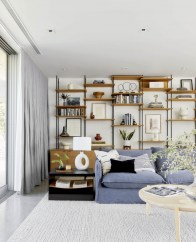 79 top Choicecs Living Room Decor - Find the Look You're Going for It-242