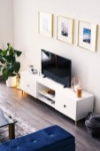 79 top Choicecs Living Room Decor - Find the Look You're Going for It-255