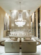 79 top Choicecs Living Room Decor - Find the Look You're Going for It-256