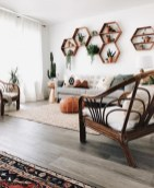 79 top Choicecs Living Room Decor - Find the Look You're Going for It-261