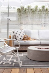 79 top Choicecs Living Room Decor - Find the Look You're Going for It-265