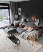 80 most popular cozy living room colors five 5 tips to create a perfectly casual it 12