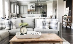 80 most popular cozy living room colors five 5 tips to create a perfectly casual it 13