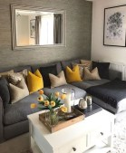 80 most popular cozy living room colors five 5 tips to create a perfectly casual it 14