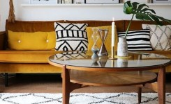 80 most popular cozy living room colors five 5 tips to create a perfectly casual it 29