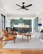 80 most popular cozy living room colors five 5 tips to create a perfectly casual it 36