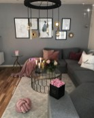 80 most popular cozy living room colors five 5 tips to create a perfectly casual it 38