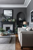 80 most popular cozy living room colors five 5 tips to create a perfectly casual it 39