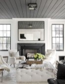 80 most popular cozy living room colors five 5 tips to create a perfectly casual it 40