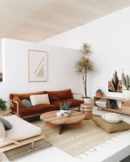 80 most popular cozy living room colors five 5 tips to create a perfectly casual it 41