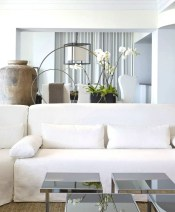 80 most popular cozy living room colors five 5 tips to create a perfectly casual it 42