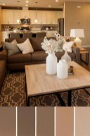 80 most popular cozy living room colors five 5 tips to create a perfectly casual it 48