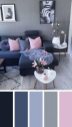 80 most popular cozy living room colors five 5 tips to create a perfectly casual it 50