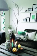 80 most popular cozy living room colors five 5 tips to create a perfectly casual it 54