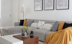 Cozy Living Room Concepts For Your Fy Home Home Decor