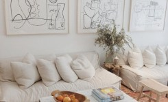 Obsessed With This Space Thesurfridermalibu Livingroomdecorcosy