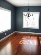 80 Most Popular Cozy Living Room Colors - Five (5) Tips to Create A Perfectly Casual It-112
