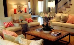 80 most popular cozy living room colors five 5 tips to create a perfectly casual it 9