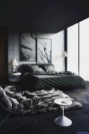 89 top choices luxury bedroom sets for men decor 1