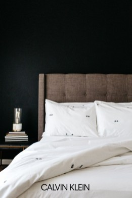 89 top choices luxury bedroom sets for men decor 13