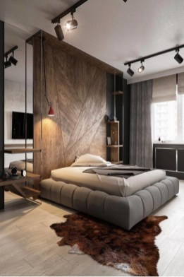 89 top choices luxury bedroom sets for men decor 15