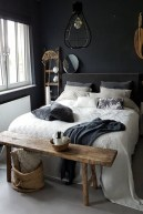 89 top choices luxury bedroom sets for men decor 3