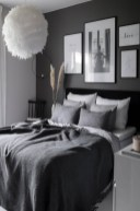 89 top choices luxury bedroom sets for men decor 36