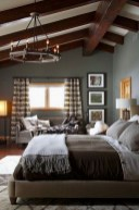 89 top choices luxury bedroom sets for men decor 48