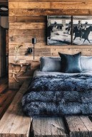 89 top choices luxury bedroom sets for men decor 52