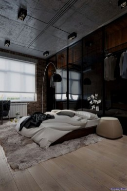 89 top choices luxury bedroom sets for men decor 6