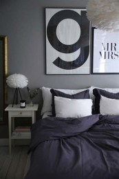 89 top choices luxury bedroom sets for men decor 60