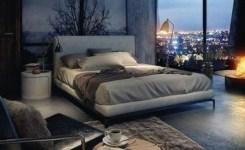 89 top choices luxury bedroom sets for men decor 71