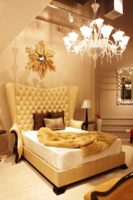 89 top choices luxury bedroom sets for men decor 73