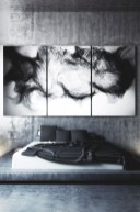 89 top choices luxury bedroom sets for men decor 75