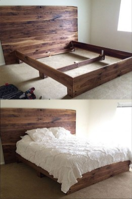 89 top choices luxury bedroom sets for men decor 79