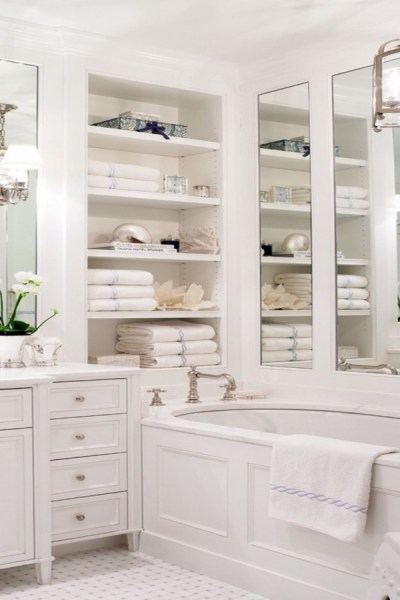 91 top Choices Luxury Bathrooms Accessories Ideas for You 1028