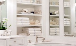 91 Top Choices Luxury Bathrooms Accessories Ideas For You 11