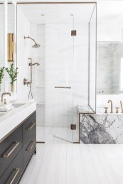 91 top Choices Luxury Bathrooms Accessories Ideas for You 1029