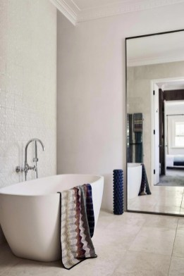 91 top Choices Luxury Bathrooms Accessories Ideas for You 1031