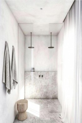 91 top Choices Luxury Bathrooms Accessories Ideas for You 1036